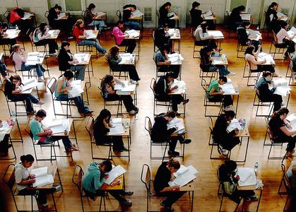 58 % Pelajar di Jepang tidak menyukai Bahasa Inggris