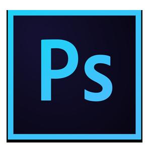 Cara Memilih Beberapa Layer Pada Photoshop