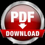 PDF-doc-icon