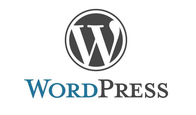 Cara Mudah Merubah Foto Profil WordPress